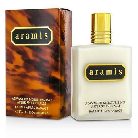After Shave Lotion Aramis Classic 120ml