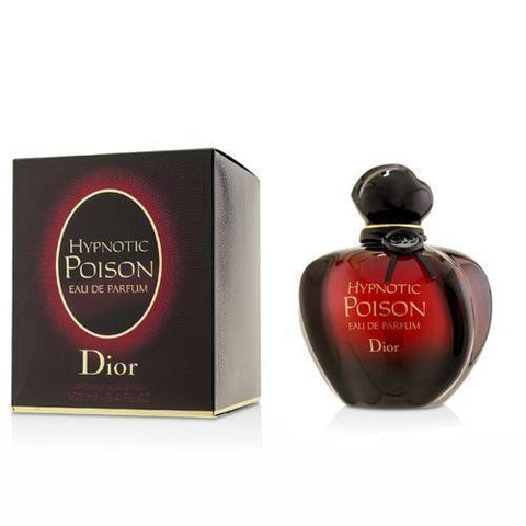 Hypnotic Poison EDP Spray Christian Dior 100ML