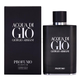 dab0b62463557 Shop Perfume and Hair Extensions Online – Perfumeluxx