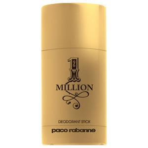 Paco Rabanne 1 Million Deo Men Stick 75ml