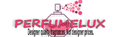 About Perfumeluxx