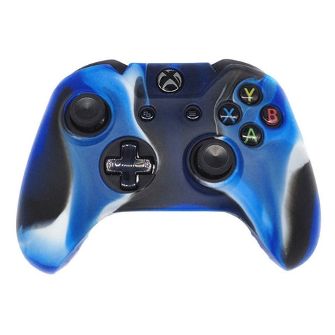 Blue Fage Case - Xbox One Controller
