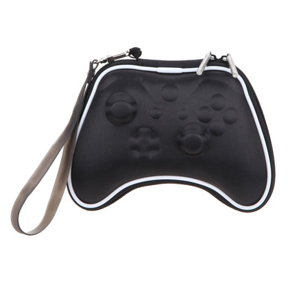 Black Travelbag - Xbox One Controller