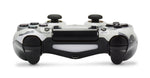 Camouflage Grey - Playstation 4 Controller