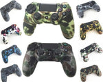 Playstation 4 Controller Cases