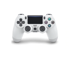 White Controller - Playstation 4 Controller
