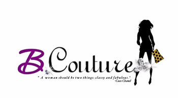 B.Couture
