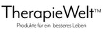 TherapieWelt.de