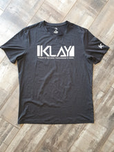 Load image into Gallery viewer, Anta Klay Thompson T-Shirt Size 3XL fits like a Size Large