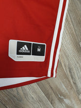 Load image into Gallery viewer, Bayern Munich Basketball Reversible Jersey Size Medium