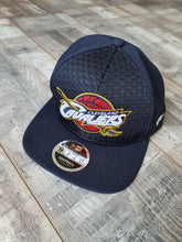 Load image into Gallery viewer, Cleveland Cavaliers Snapback Hat