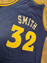 Load image into Gallery viewer, Joe Smith Golden State Warriors Jersey Size XL