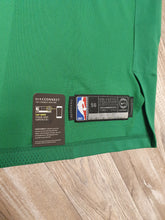 Load image into Gallery viewer, Kyrie Irving Boston Celtics Jersey Size 2XL