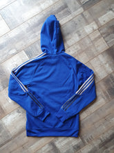 Load image into Gallery viewer, NBA All Star 2011 Hoodie Sweater Size Small