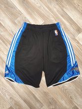 Load image into Gallery viewer, Orlando Magic Shorts Size Small