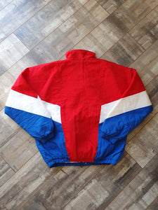 Team USA Jacket Size XL