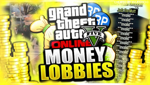 gta online money drop ps3