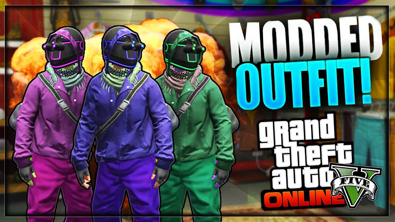 LUXURY GTA 5 MODDED ACCOUNT (ALL CONSOLES) – Strangermodz