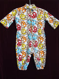 30 FUNKY MUNKY Jumpsuit - size 000