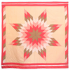 Imagination Starblanket