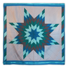 Tranquility Starblanket