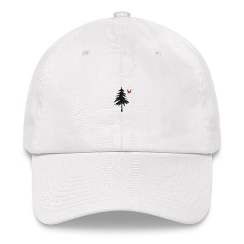 Respire LOGO Dad Hat
