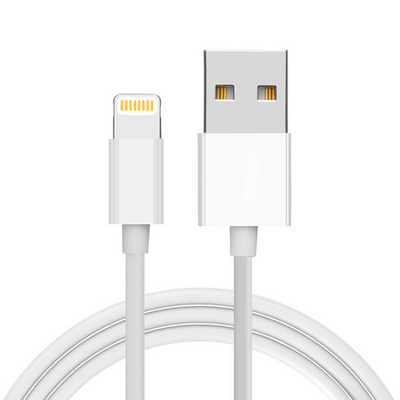1M/2M Data Cable for Lightning Fast Charging Data Cable For iPhone X 8 8Plus 7 7Plus SE 6s