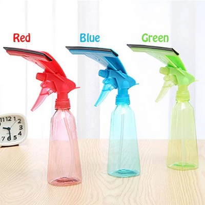 Fashionable Clean Spray Bottle Practical & Durable Tool