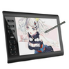 Large Digital Drawing Art Tablet Sketch Pad With Pen - G O O L  D E A L S