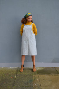 Harriet Dress