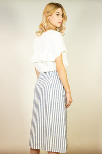 Samantha-Sue Skirt