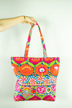 Vilasi Zip Shopper