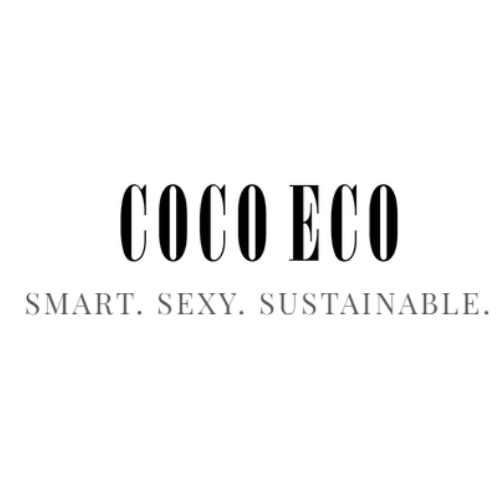 "CoCo Eco Magazine's Breast Cancer Awareness Month ""October is Time To Think Pink"" article!"