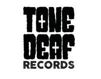 Tone Deaf Records
