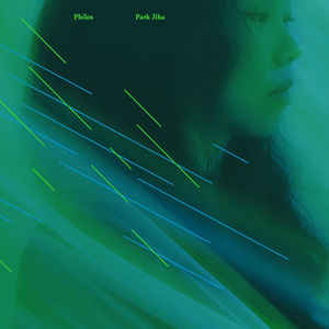 New - Jiha, Park - Philos LP
