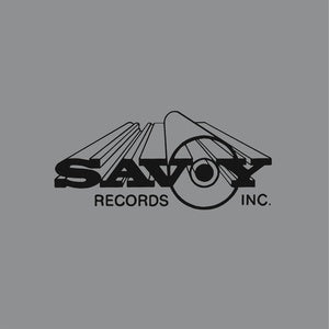 V/A - You Better Get Ready: Savoy Gospel 1978-1986 - 2xLP