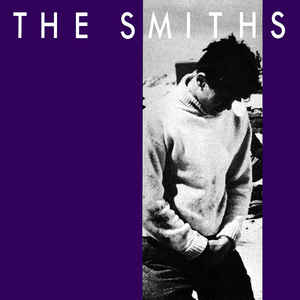 Used - The Smiths - How Soon Is Now - EP