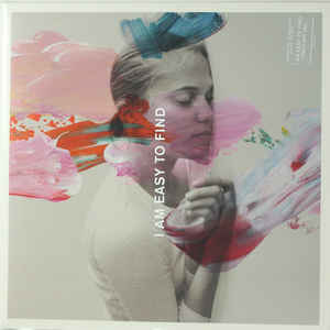 New - The National - I Am Easy To Find - 2xLP