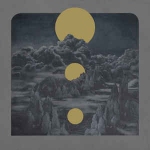 New - Yob - Clearing The Path To Ascend - 2xLP