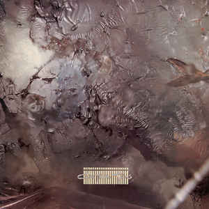 Cocteau Twins - Head Over Heels - LP