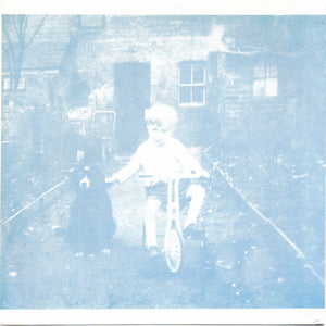 Used - Various ‎– Swings And Roundabouts E.P. - 7""
