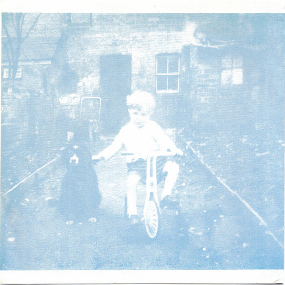 Used - Various ‎– Swings And Roundabouts E.P. - 7