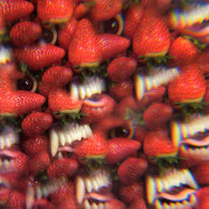 New - Thee Oh Sees - Floating Coffin - LP