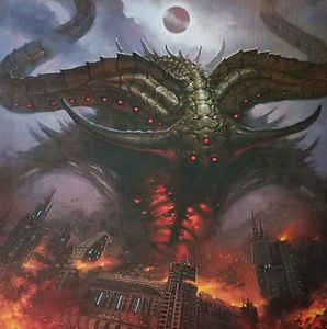New - Thee Oh Sees - Smote Reverser - 2xLP