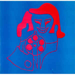 Used - Stereolab - The Light That Will Cease...7""