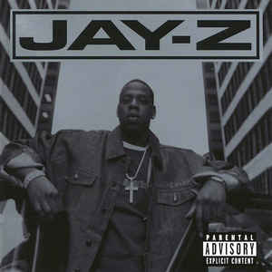 New - Jay-Z - Vol. 3: Life & Times Of S. Carter - 2xLP