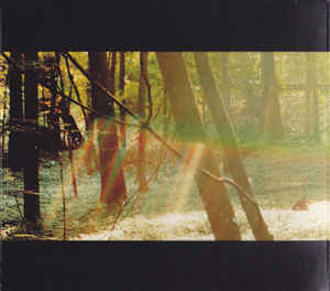 New - Childish Gambino - Camp - 2xLP