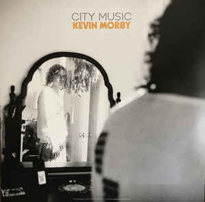 Used - Morby, Kevin - City Music - LP