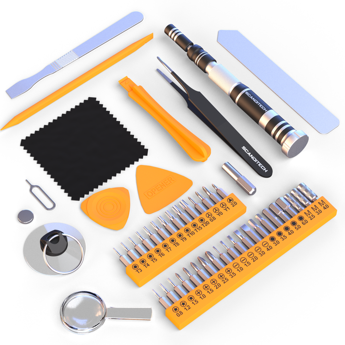 iphone and computer repair Kit tools