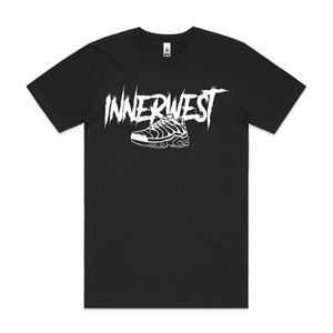 INNERWEST CLOTHING TSHIRT